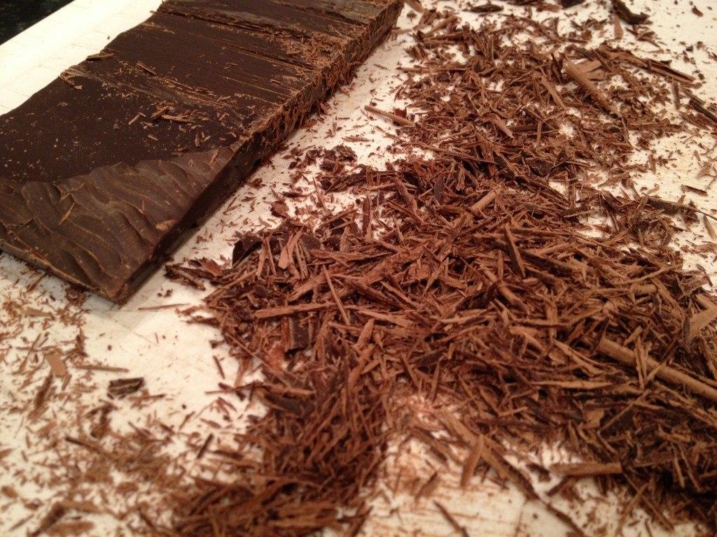 3 Delicious Chocolate Pasta Desserts