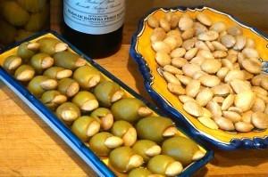 olive pic - Version 2